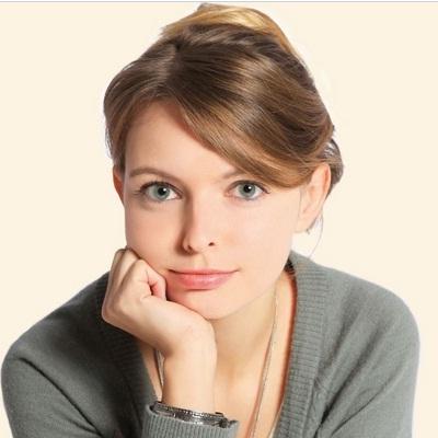 5 Fragen an: <b>Christine Neder</b> - christineneder