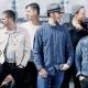 Beatsteaks: München '14